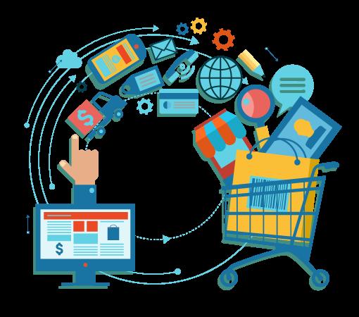 สอนการตลาดออนไลน์,รับสอนโปรโมทสินค้าออนไลน์,รับสอนทำเว็บขายของ,รับสอนทำเพจ