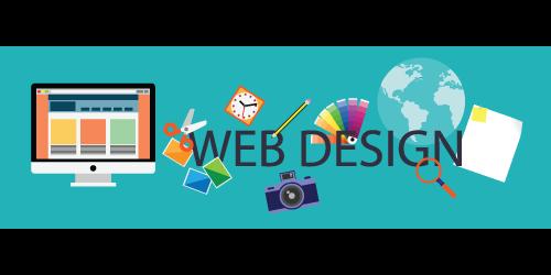 รับออกแบบเว็บไซต์,รับทำเว็บwordpress,รับทำเว็บไซต์ขายสินค้าออนไลน์,รับทำเว็บไซต์,รับทำเว็บราคาถูก
