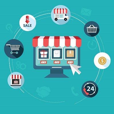 โฆษณาออนไลน์ราคาถูก,โปรโมทเว็บ,โฆษณาเว็บ,ดันเว็บติดgoogle,รับทำเว็บราคาถูก
