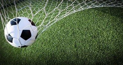 รับติดแบนเนอร์เว็บบอล, รับติดป้ายโฆษณาเว็บบอล, รับโฆษณาเว็บบอล, รับทำSEOเว็บบอล